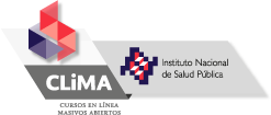 INSP - Instituto Nacional de Salud Pública